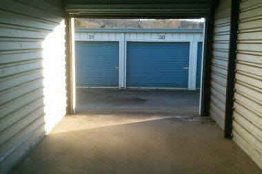 Aaa Self Storage Fayetteville Arkansas Residential And