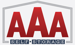 AAA Self Storage — Fayetteville Arkansas Residential and Commercial Storage